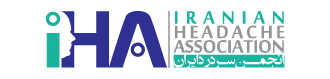 Iranian Headache association